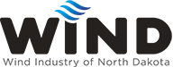 Wind Industry of ND